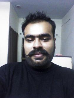 Pakistani dating website
