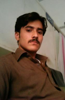Pakistani dating website
