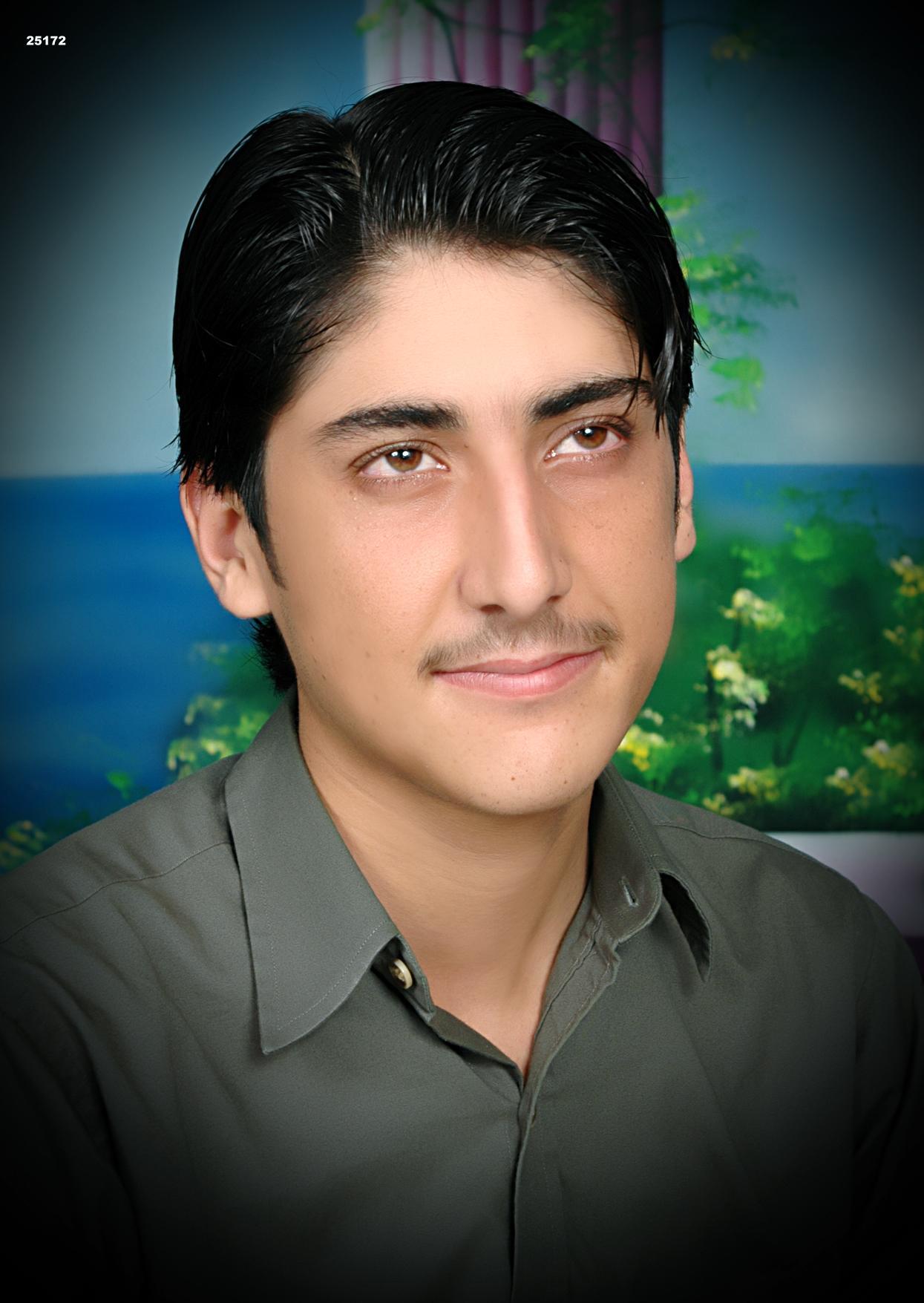 Kostenlose online dating sites pakistan