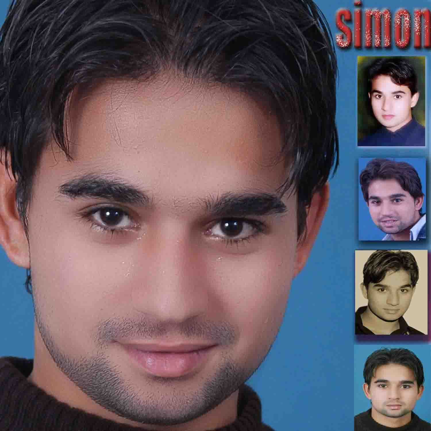 Dating websites for pakistani