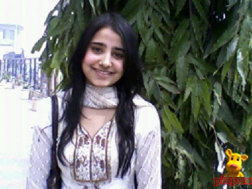 Multan Cantt Free Dating Site - Online Singles from Multan Cantt Pakistan