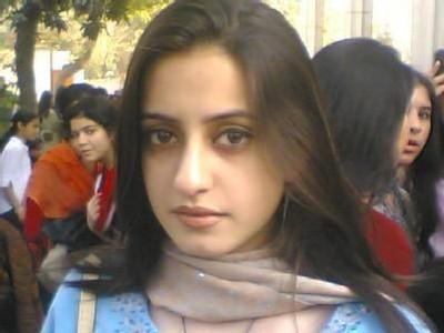 sialkot single muslim girls My brother is mba, b-tech (electronics), single  assalaamoalaykum i\'m british pakistani practicing muslim i\'m  searching appropriate proposals.