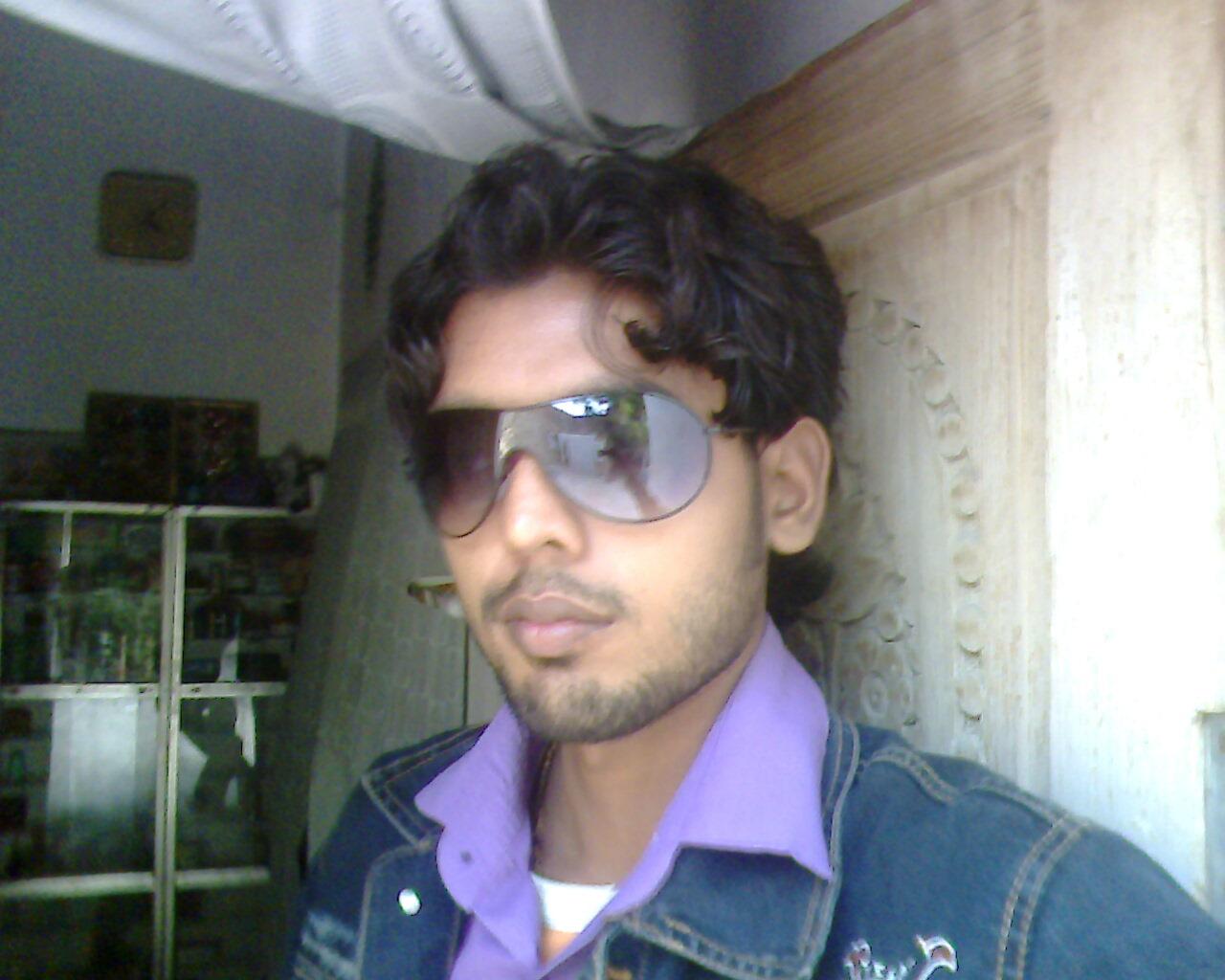 Pakistan dating-seite in faisalabad