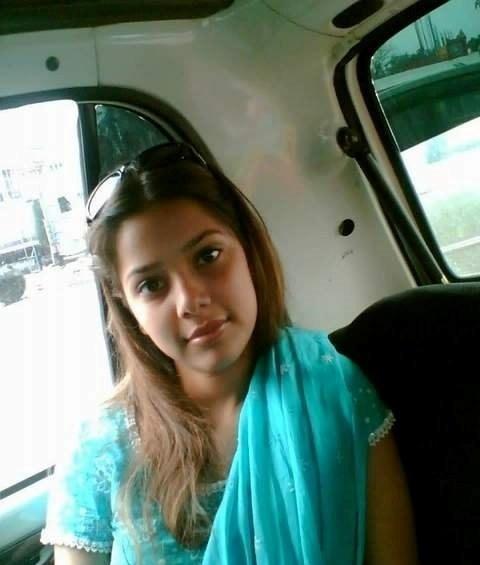pakistani hot school girls № 24586
