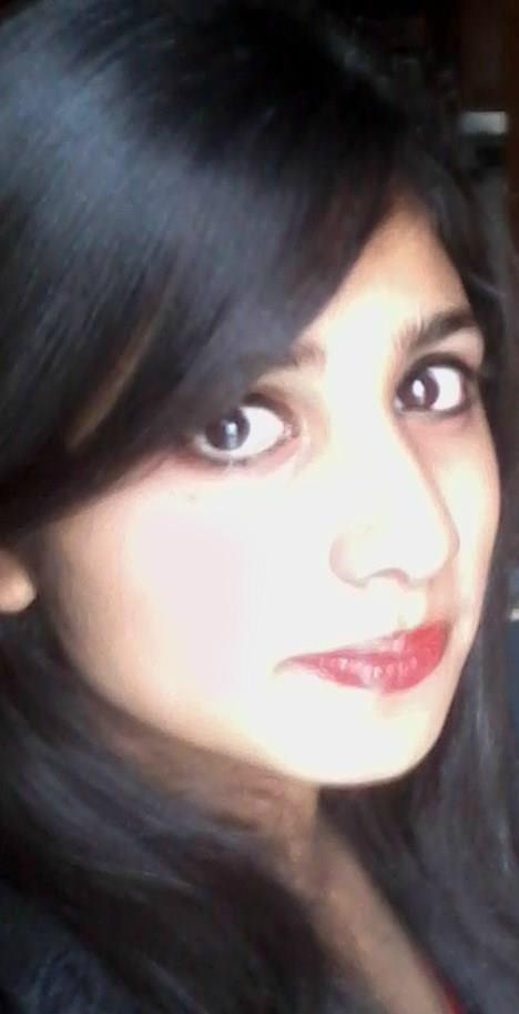 Dating websites in islamabad cherokee