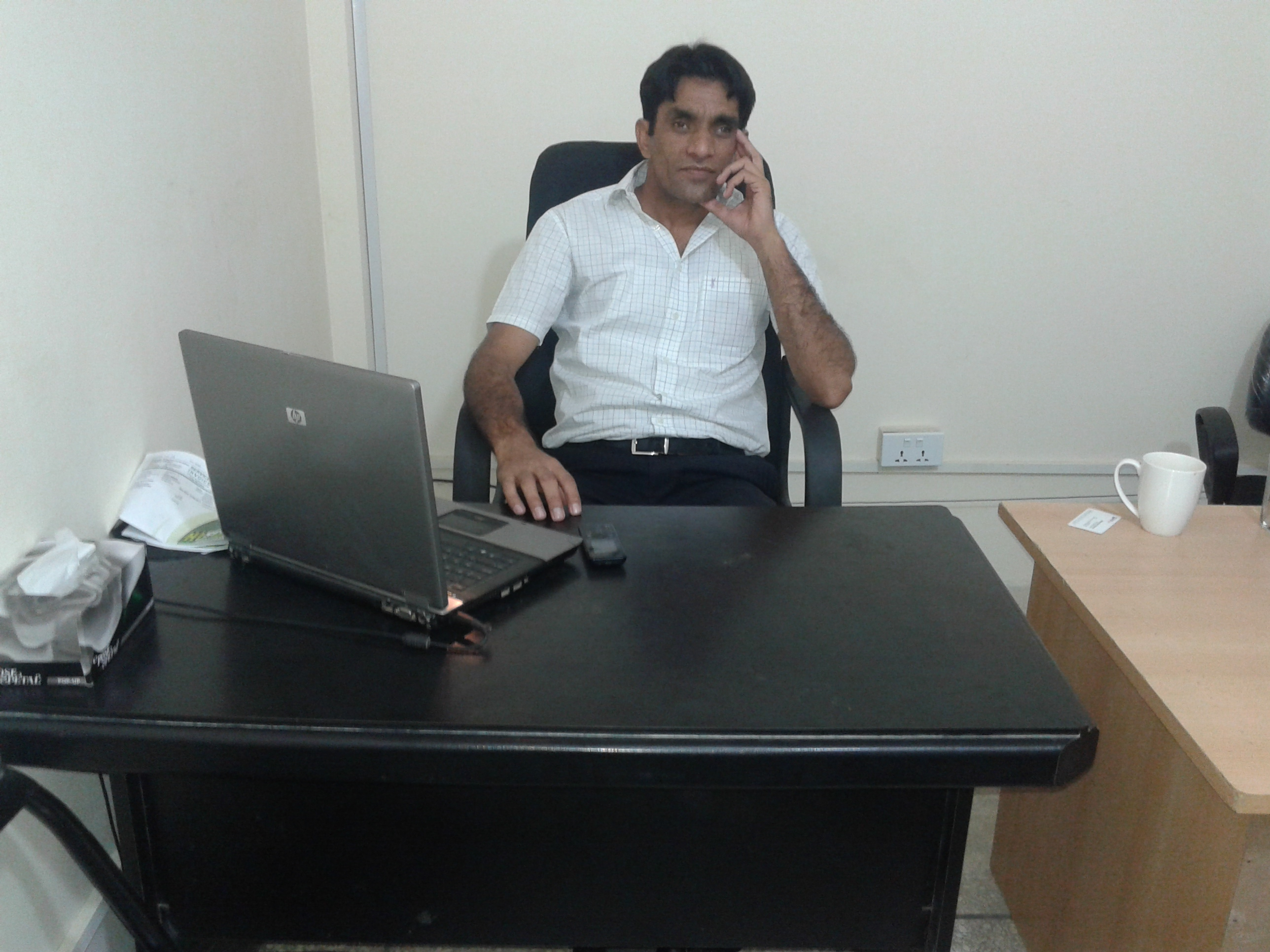 Dating site islamabad