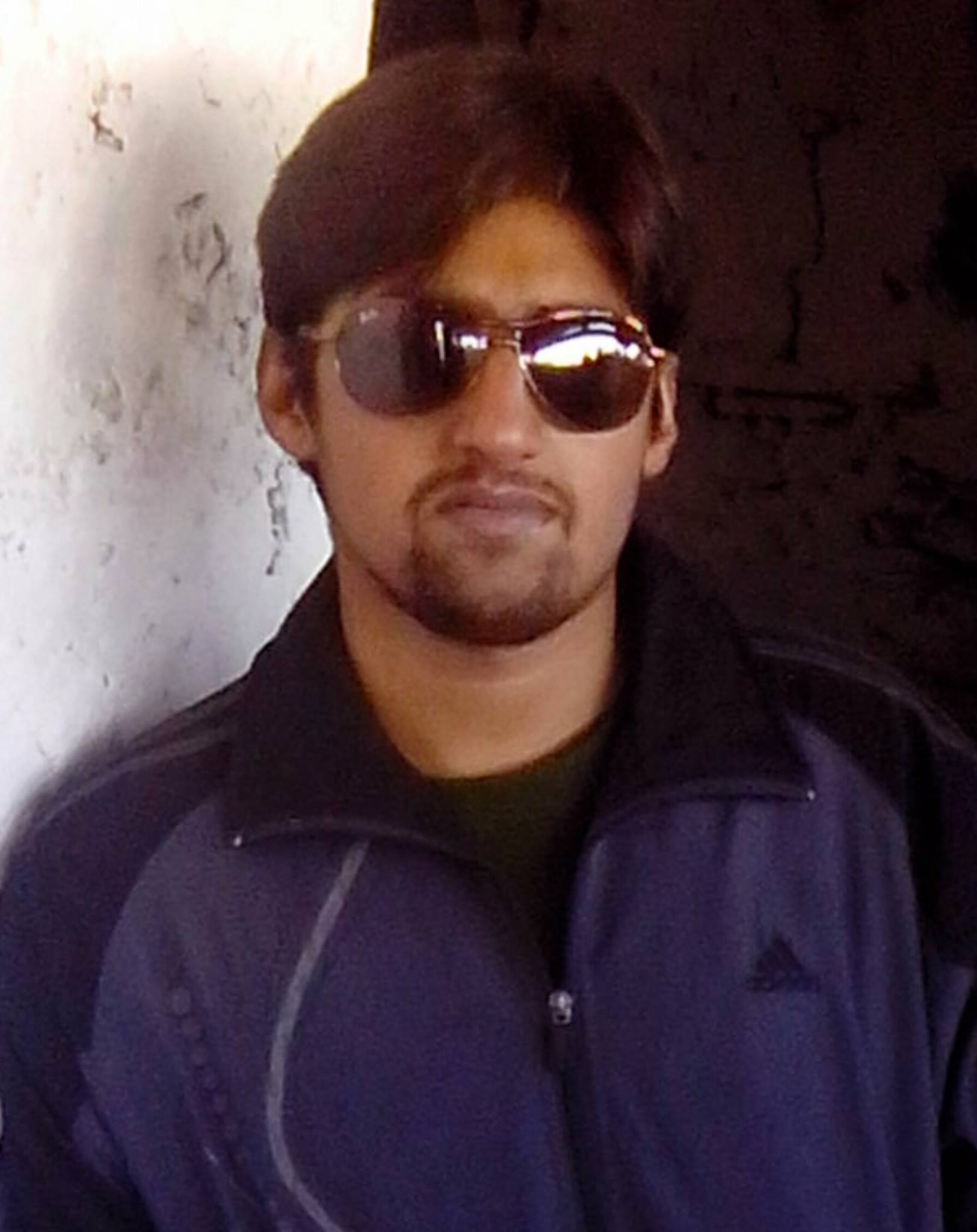 Dating sites islamabad