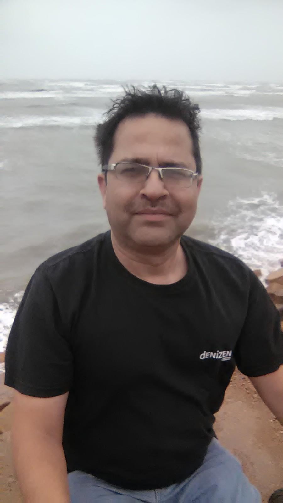 Pakistani dating site