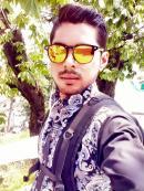 Faisalabad dating website